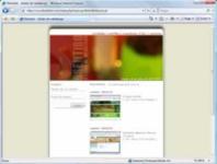 6Sentido -  Atelier de webdesign