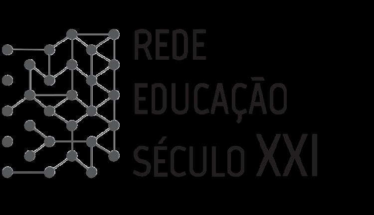 logo_rede
