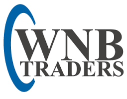 logo_wnbtraders