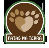 logotipo_patas