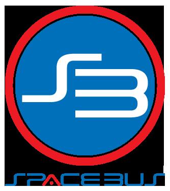 logo_spacebus
