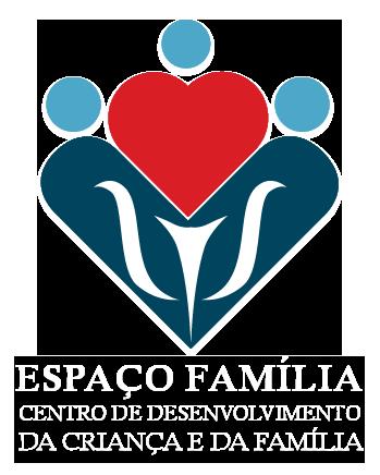 logotipo_efl