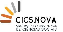 logotipo_final_pt